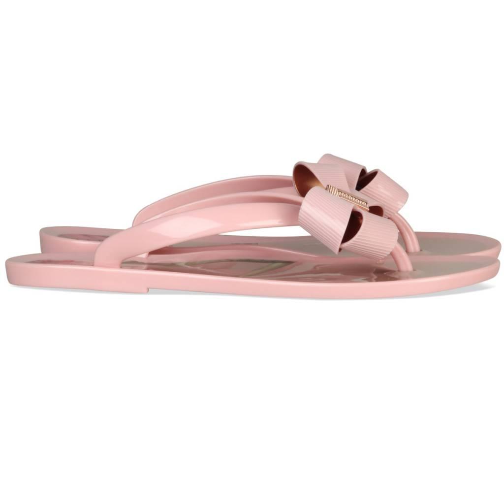 6417554ba Ted Baker Susziep Palace Gardens Sandal - The Shoe Boutique