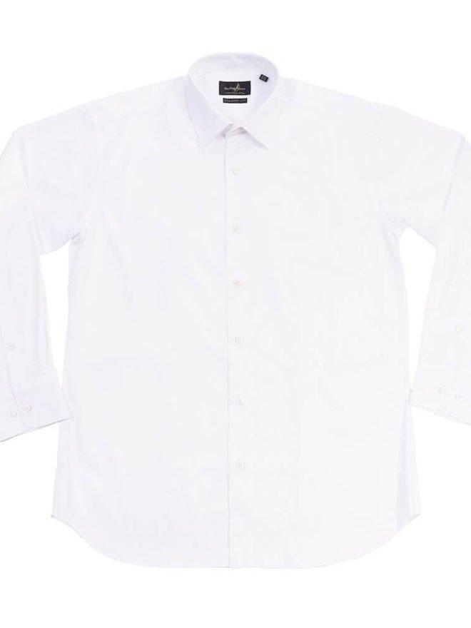 ab68fd732f Shirts - Giorgio Men s Warehouse