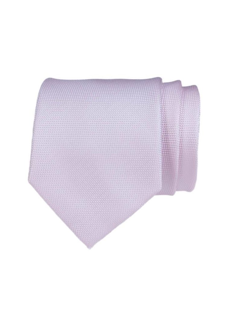 e2106114c464 Light Pink Classic Necktie - Giorgio Men's Warehouse
