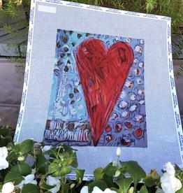 JTP-017 Heart (18M)
