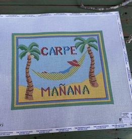 F3699 Carpe Manana (18M)