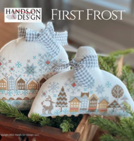 First Frost (HOD)