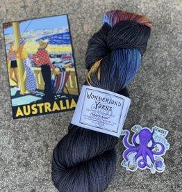 Wonderland Mary Ann, deSTITCHnation 2021, Australia