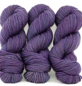 Ancient Arts Lascaux DK, Lavender and Lace