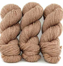 Ancient Arts Lascaux DK, Irish Linen