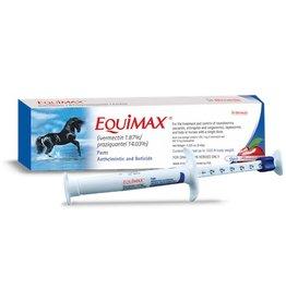 EQUIMAX PASTE 6.42 GM