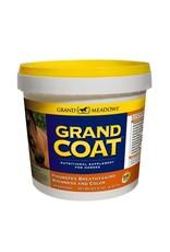 GRAND MEADOWS GRAND COAT 5 LB