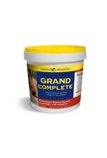 GRAND MEADOWS GRAND COMPLETE 5 LB 40 SERVINGS