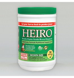 HEIRO EQUINE 30 Servings