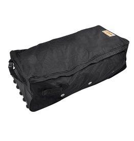 Cashel ROLLING BALE BAG