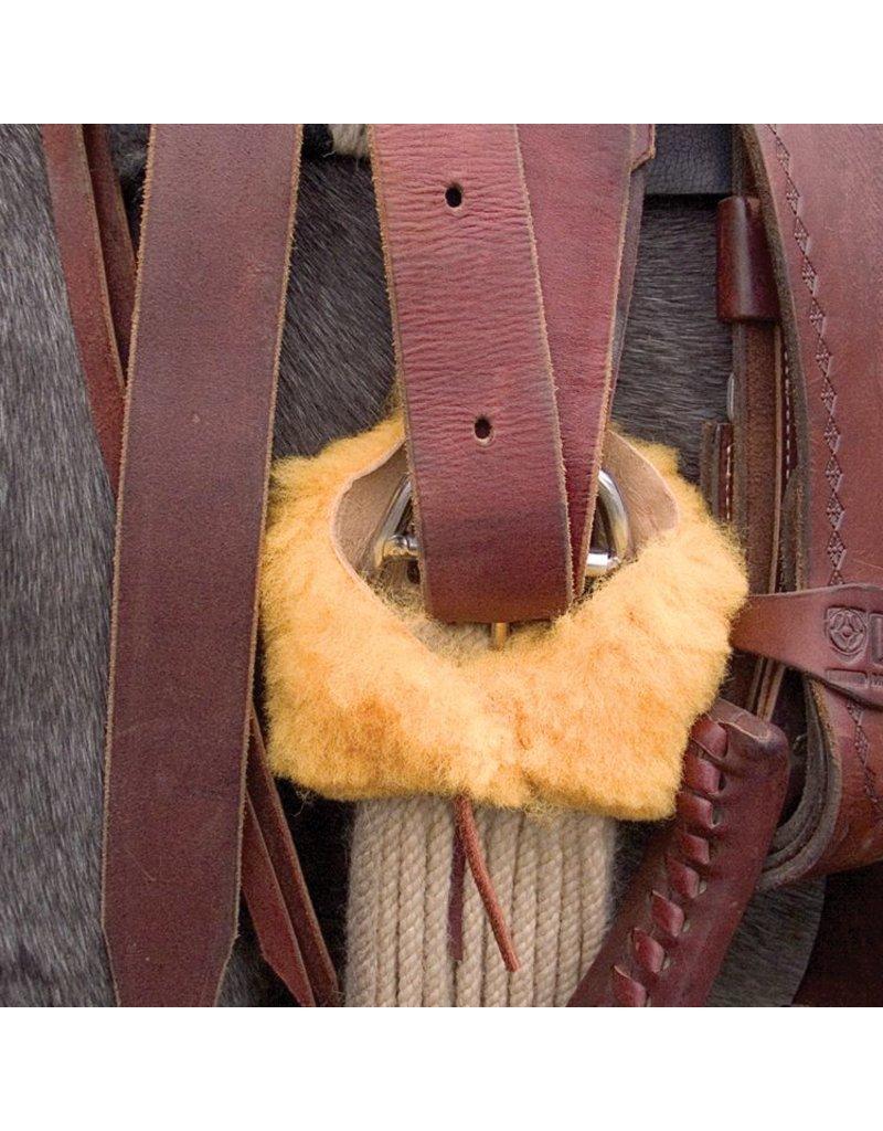 Cashel Ringmaster Fleece