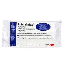 3M Animalintex Poultice Pad 3pk