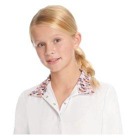Ovation Child Show Shirt