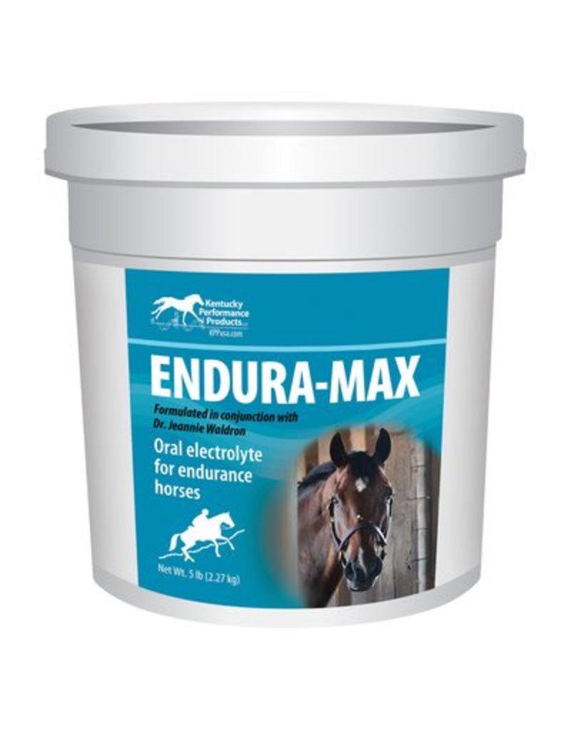 ENDURA - MAX 5lb