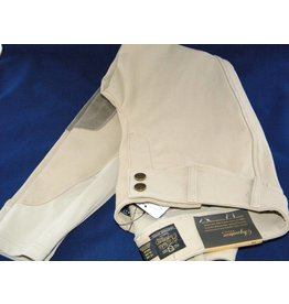 Noble Outfitters Signature Woven Breech