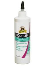 Hooflex Thrush Remedy