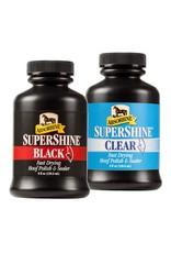 Supershine 8oz - Clear