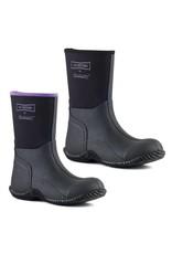 Ovation Mudster Mid Calf Barn Boot
