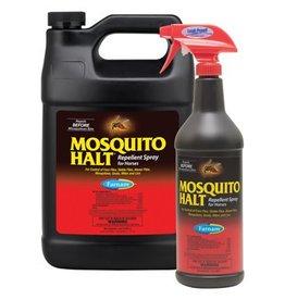 Mosquito Halt 32oz