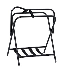 PARTRADE          P Saddle Stand W/O Wheels
