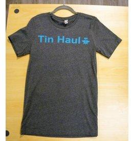 Tin Haul T-Shirt