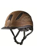 TROXEL Troxel Cheyenne Helmet