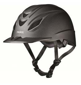 TROXEL Troxel Intrepid Helmet