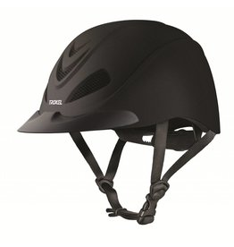 TROXEL Troxel Liberty Helmet