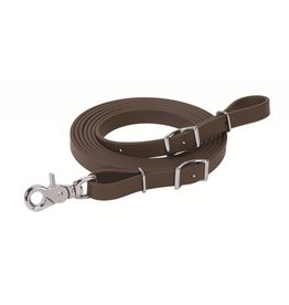 Weaver Leather Trail Gear Reins