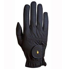 Roeckl Roeckl Unisex Glove Grip