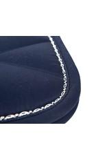 Lamicell Diamond Chain Dressage Pad