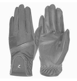 Horze Evelyn Womens Breathable Gloves