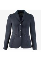 B Vertigo Tamina Softshell Show Coat