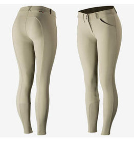 Horze Grand Prix Sil Knee Breeches