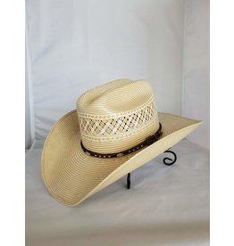MHT Taos Straw Hat