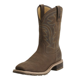 Ariat MENS HYBRID RANCHER H2O