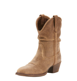 Ariat Women's Reina