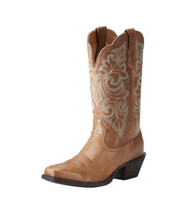 Ariat Women's Round Up