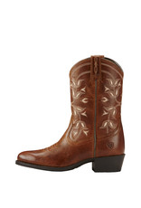 Ariat Youth Desert Holly
