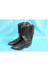 Acme Black Boot 5.5 C