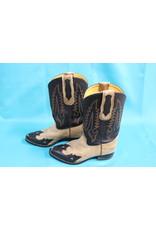 Smoky Mountain Boys Boots