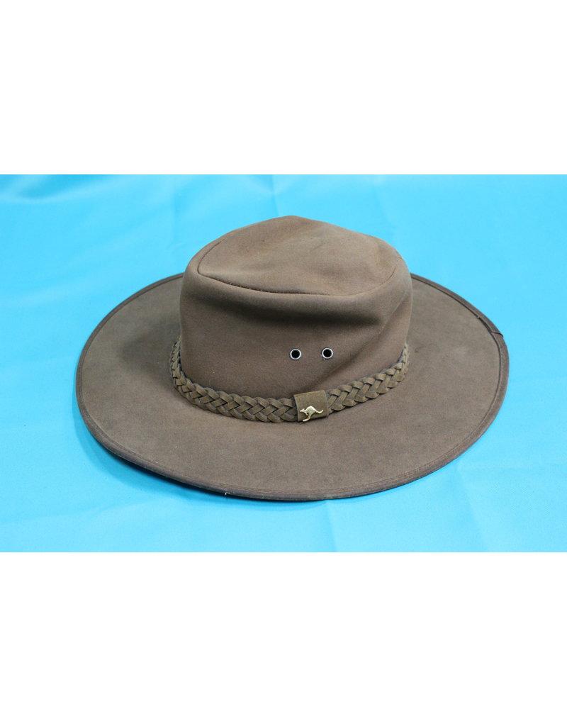 Aussie Hat Small