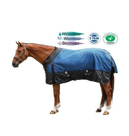 StormShield Waterproof Turnout Blankets
