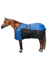 Warrior Waterproof Turnout Blankets