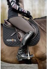 Kerrits Fleece Lite Riding Tight