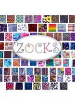 Zocks Zocks Ladies