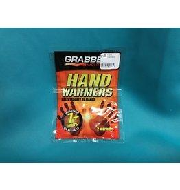 Grabbers Hand Warmers