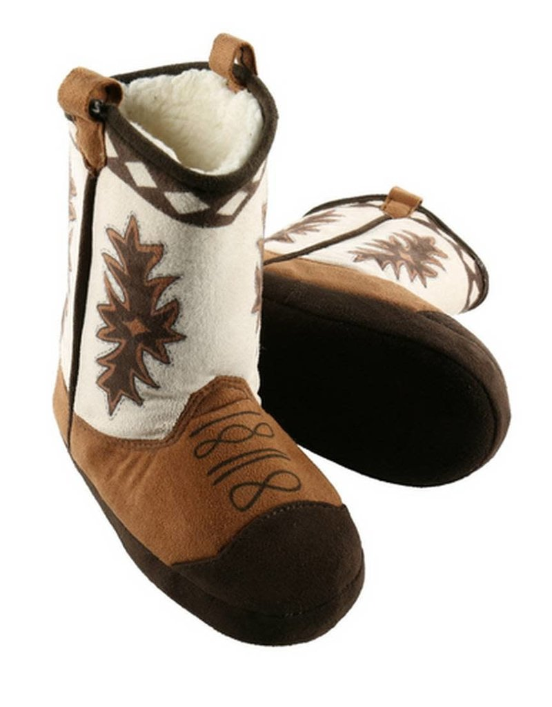Lazy one Boot Slipper
