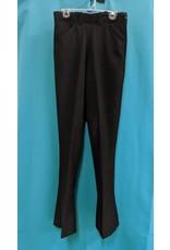 Black Jod Pants 26R