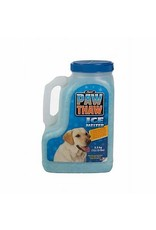 Paw Thaw Ice Melter 12.13lbs